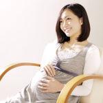 妊産婦歯科